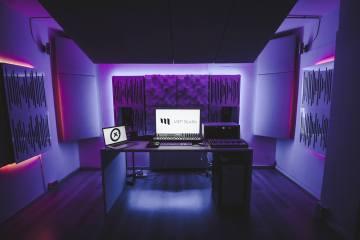 MEP Studio
