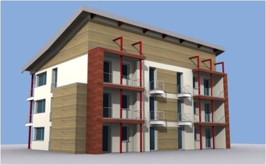 case-in-legno-arsago seprio