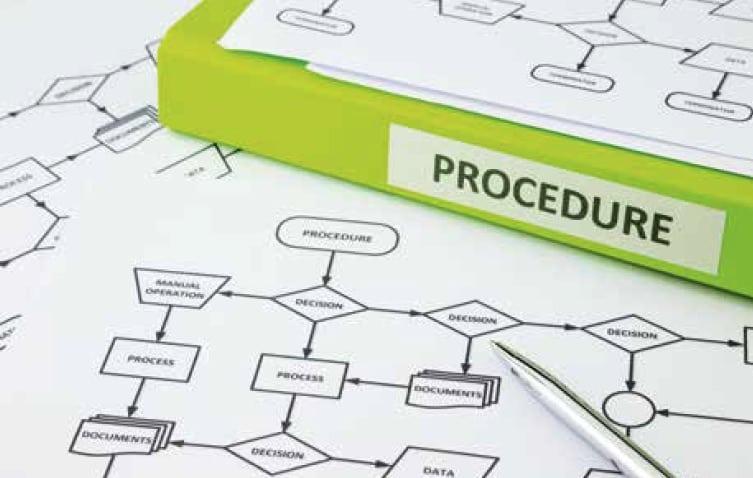 architetto-procedure