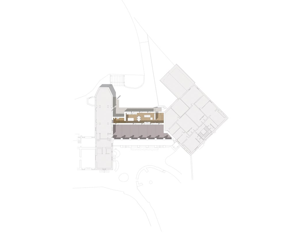 villa-zilieri-motterle