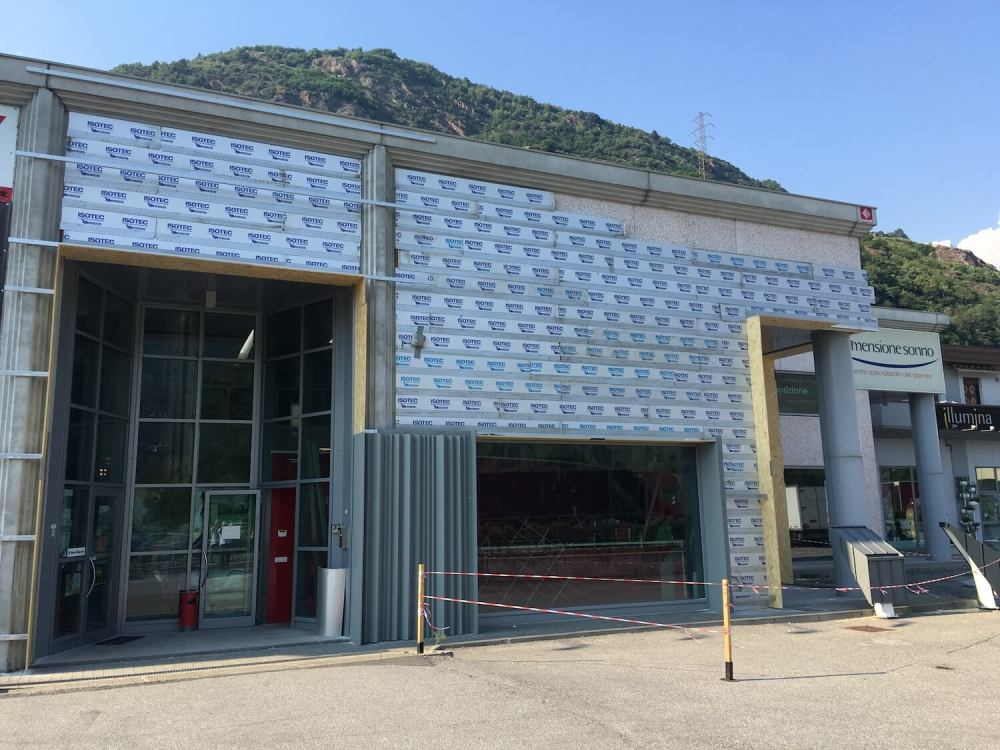 facciata-ventilata-isotec