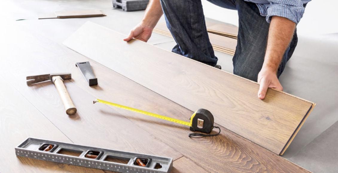posa-flottante-pavimenti-legno