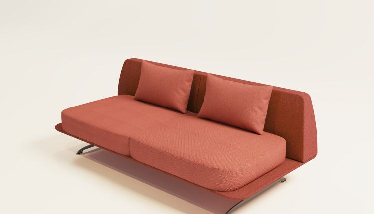 salone-mobile-divano-baleri-italia