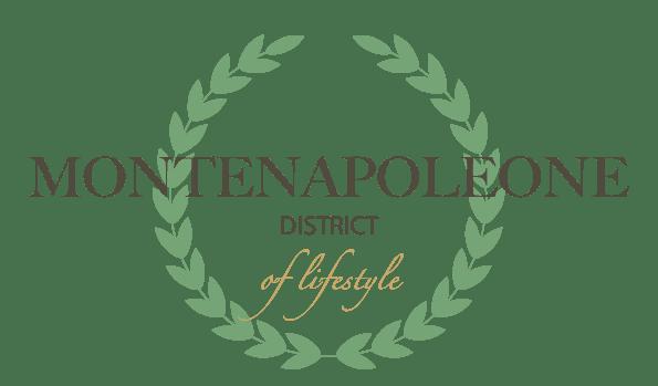 Fuorisalone Montenapoleone design district