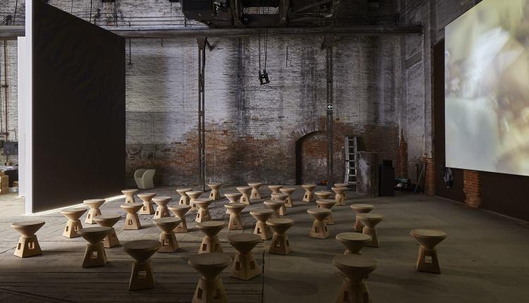 Padiglione-Italia-biennale