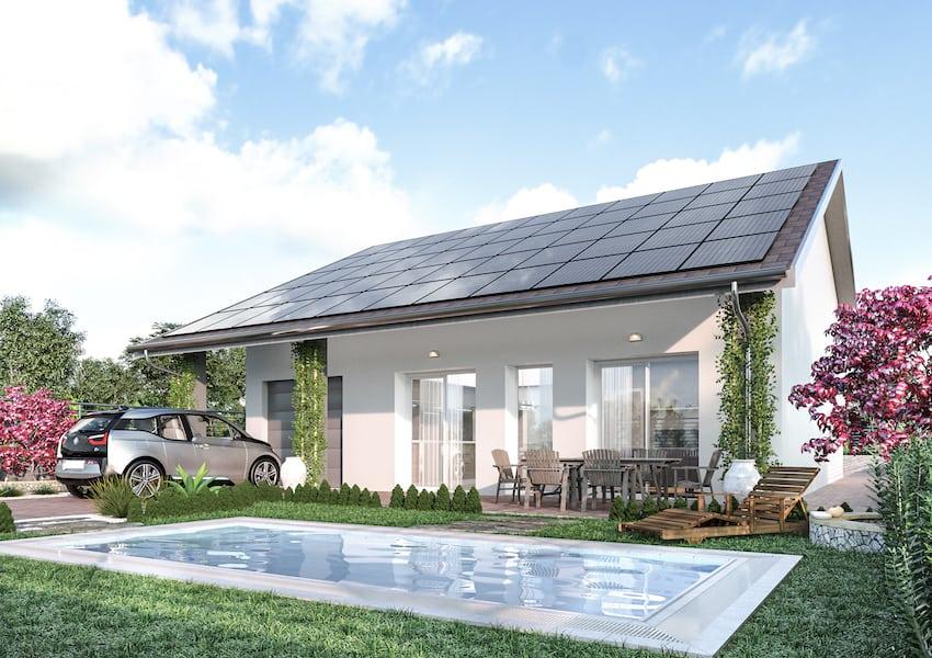 autonomia energetica casa ecolibera 1 piano