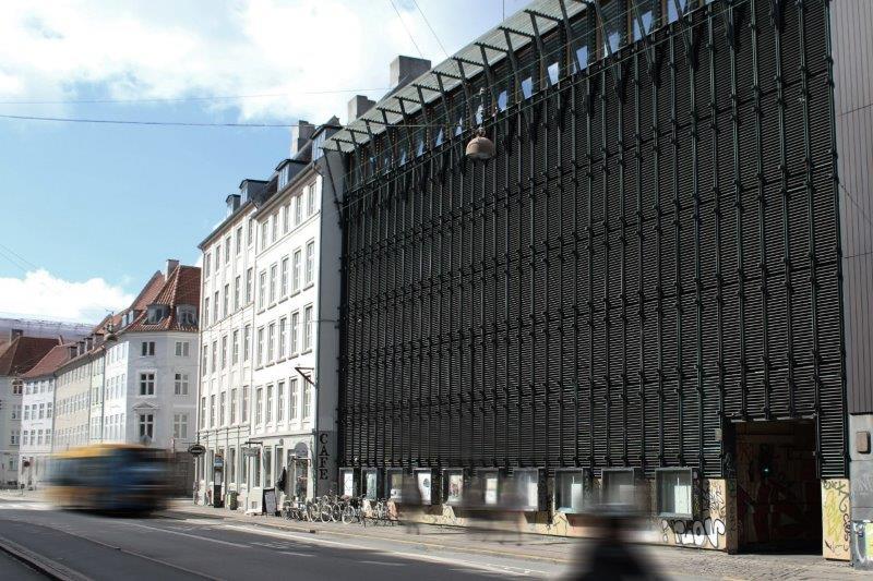 copenaghen-hotel