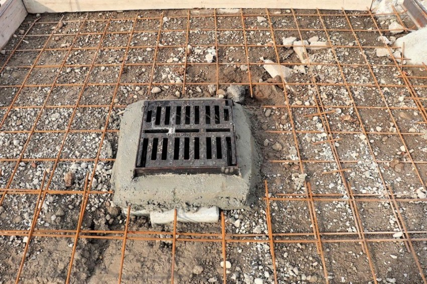 calcestruzzo gras calce betonrapid