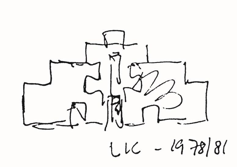 LIC sketch