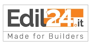 edil24 portale edilizia