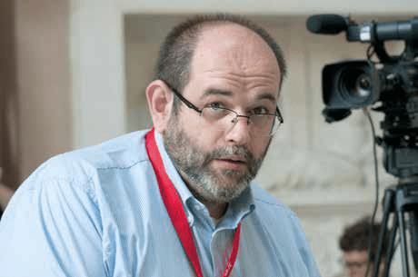 Giuseppe-Lanzi-Sisifo