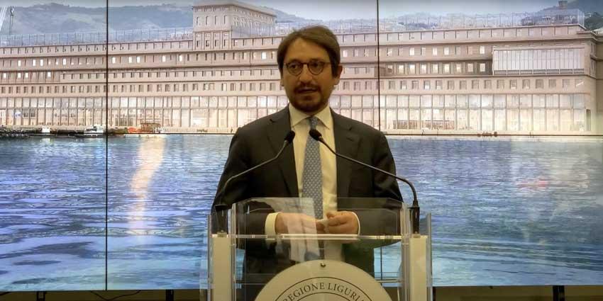 Cristian Vitali