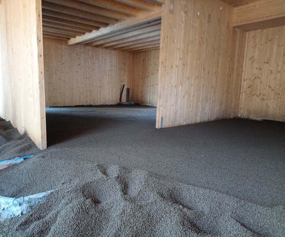 costruzioni-legno-argilla-espansa