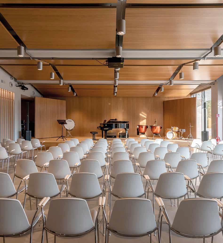 Accademia-della-Musica-camerino-Moreno-Maggi
