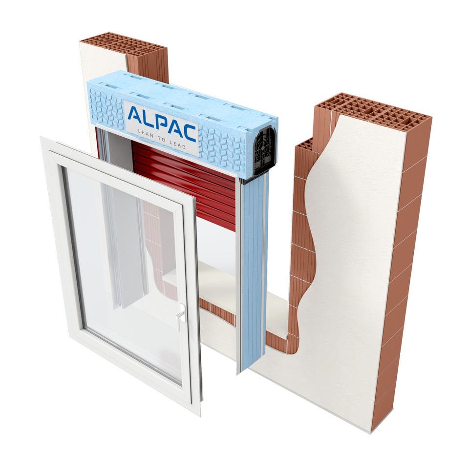 Alpac_Presystem