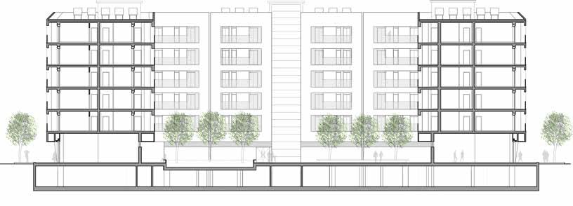 Viale-Giulini-Affordable-Housing