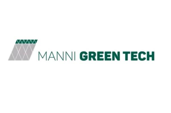 manna-green-tech