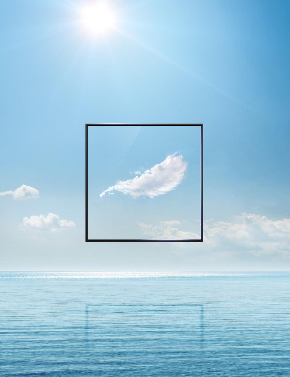 ace-vetro-fineo
