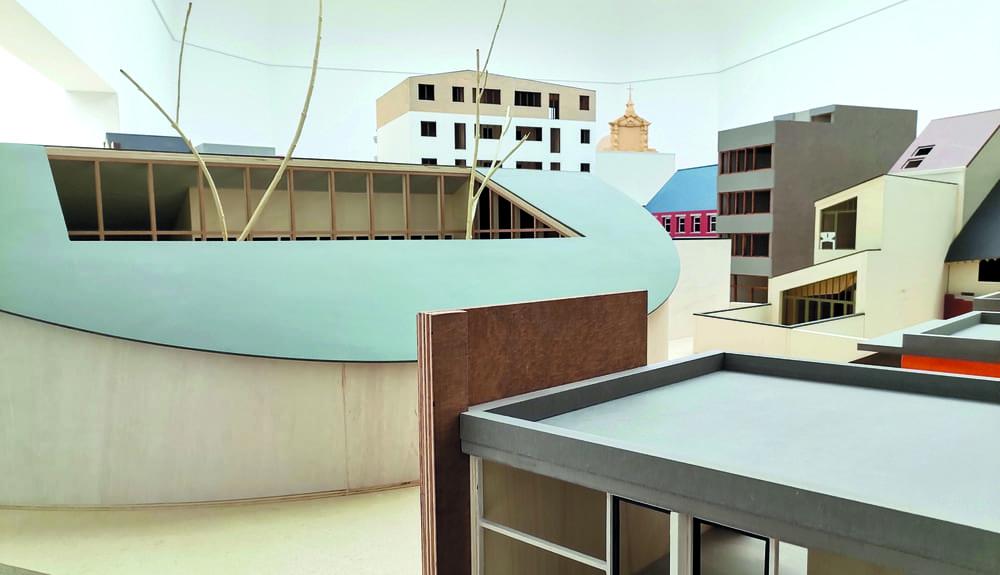 padiglione-belgio-biennale-architettura-venezia