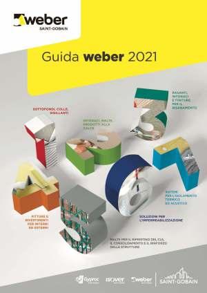 guida-weber-2021
