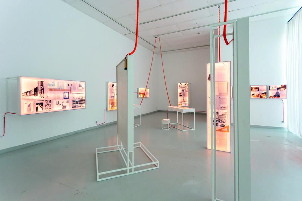 padiglione-ungheria-biennale-architettura-venezia