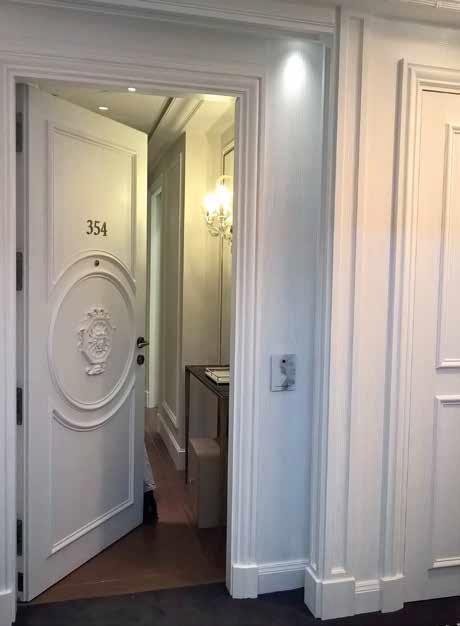 Hotel-De-Paris-Montecarlo