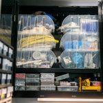 Heavy Duty Steel Garage Cabinets You Can Man