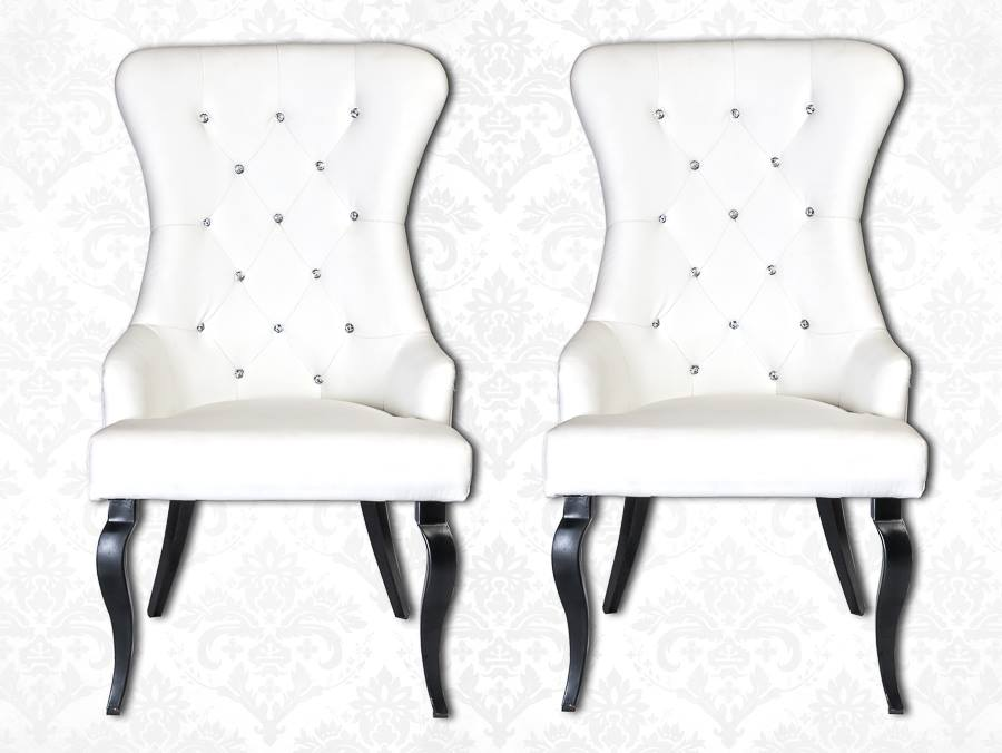 wedding chair covers for bride and groom ikea tempe mr mrs chairs you can t beat this party rentals