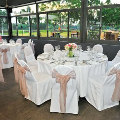 Ivory Spandex Chair Covers For Sale Rooms To Go Living Room Chairs Round Banquet Cover - You Can't Beat This! Party Rentals!
