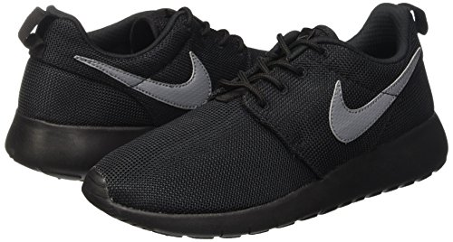 OnegsScarpe E Ragazzi Roshe GinnasticaPer Nike Bambini Da 4Rjq53AL
