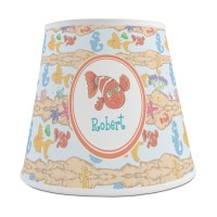Under the Sea Empire Lamp Shade (Personalized ...