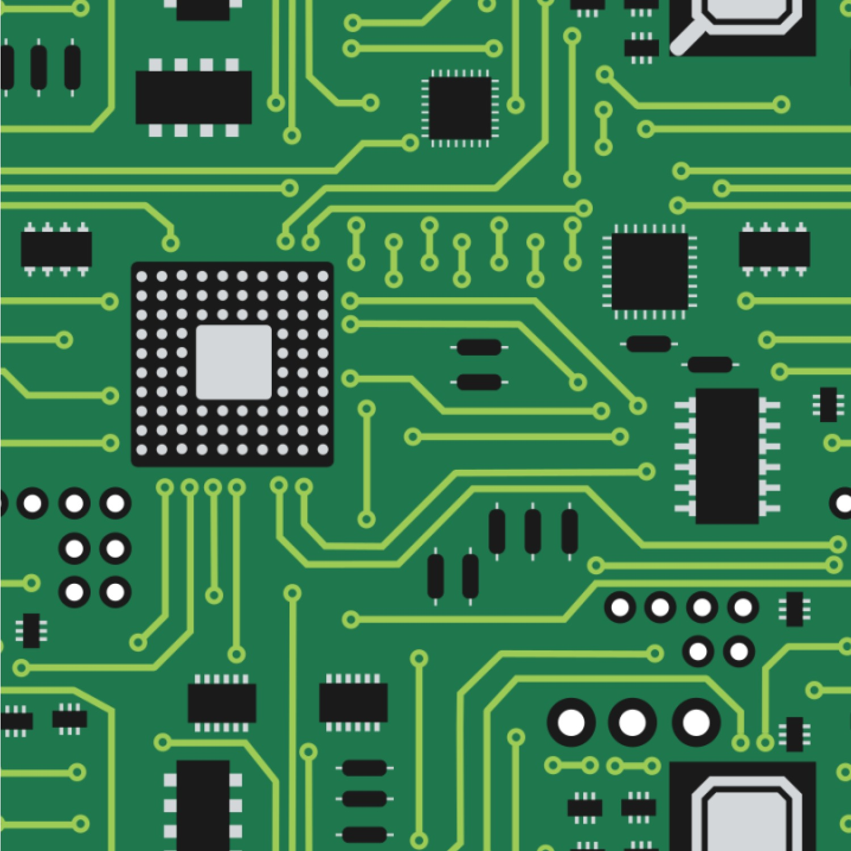 Circuit Board Diagram Symbols Photo Circuit Draw Images Board Wiring