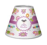 Butterflies Chandelier Lamp Shade (Personalized ...