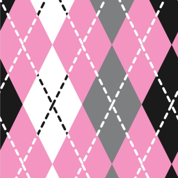 Argyle Wallpaper & Surface Covering - Youcustomizeit