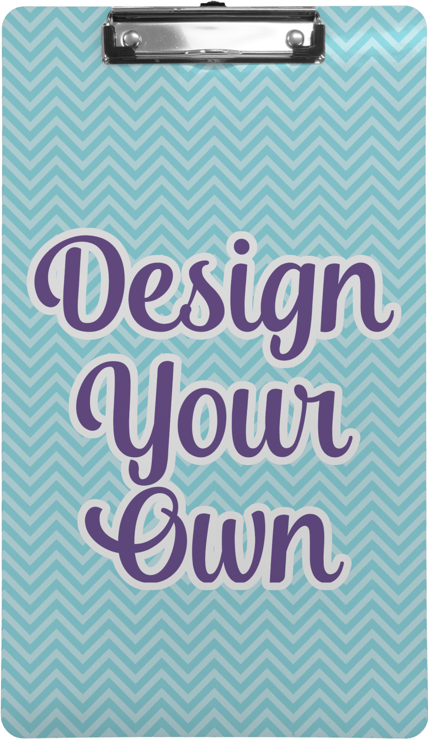 Design Your Own Clipboard Personalized  YouCustomizeIt