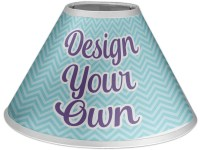 Design Your Own Coolie Lamp Shade (Personalized ...