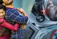 Telugu Movies Released in 2018