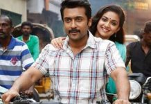 Thaana Serntha Kootam Box Office Collections