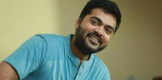 T.R. Silambarasan Biography