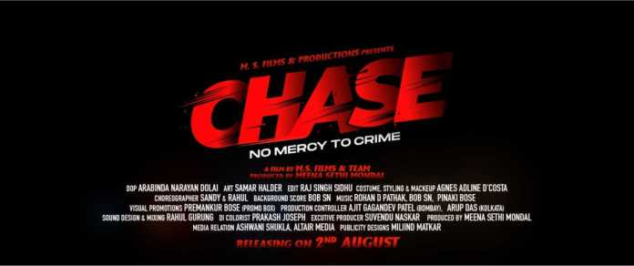 Chase: No Mercy To Crime Full Movie Download