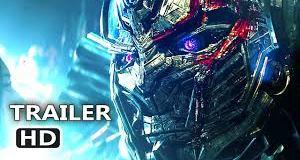 Transformers 5 Full Movie Downloadcv