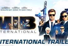 Men In Black International Full Movie Download Worldfree4u
