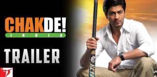 Chak De India Full Movie Download