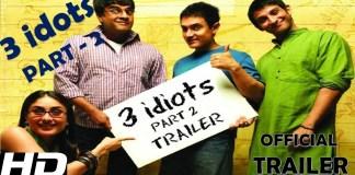 3 Idiots Full Movie Download