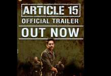 Article 15 Full Movie Download Utorrent