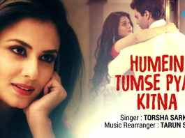 Hume Tumse Pyaar Kitna Full Movie Download Filmywap
