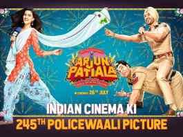 Arjun Patiala Full Movie Download by Openload