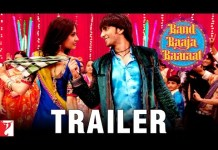 Band Baaja Baaraat Full Movie Download