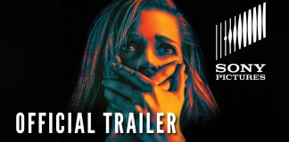 Don't Breathe Full Movie Download