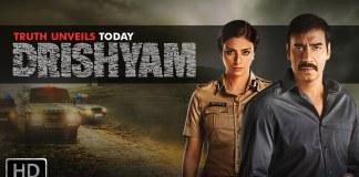 Drishyam Full Movie Download